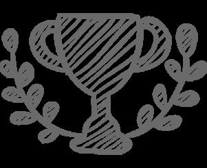 icon_trophie